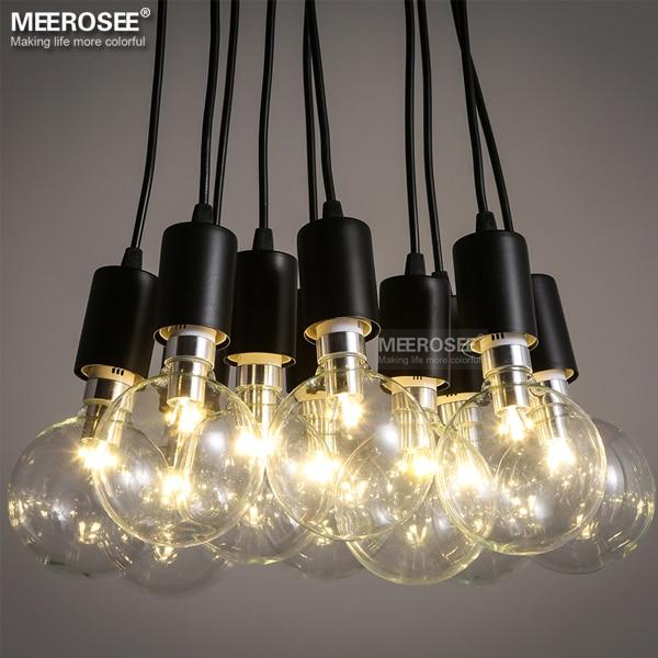 Luminaire contemporain lampe de chevet bébé