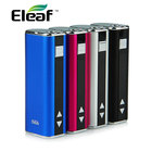 100% Original 20W Eleaf iStick E-Cigarette Battery 2200mAh Large Capacity Adjustable voltage istick battery mod with OLED Screen