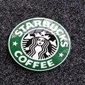 new Luxury Starbuck UFO Power Bank 7000mAh High Quality External Challenge mobile Powerbank portable battery