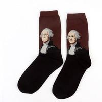 Socks 7