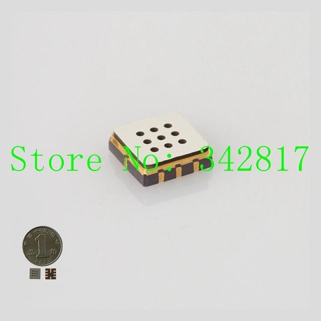 MEMS ultra kleine sensor, air kwaliteit detectie, VOC sensor, GM-502B 5 stks