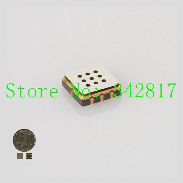 MEMS ultra small size sensor, air quality detection, VOC sensor, GM-502B 5pcs
