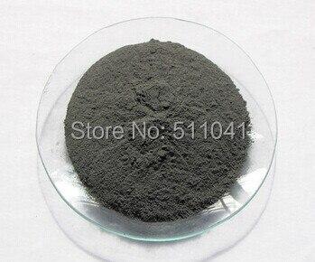 Fuente de la fábrica Titanium polvo, PayPal está disponible