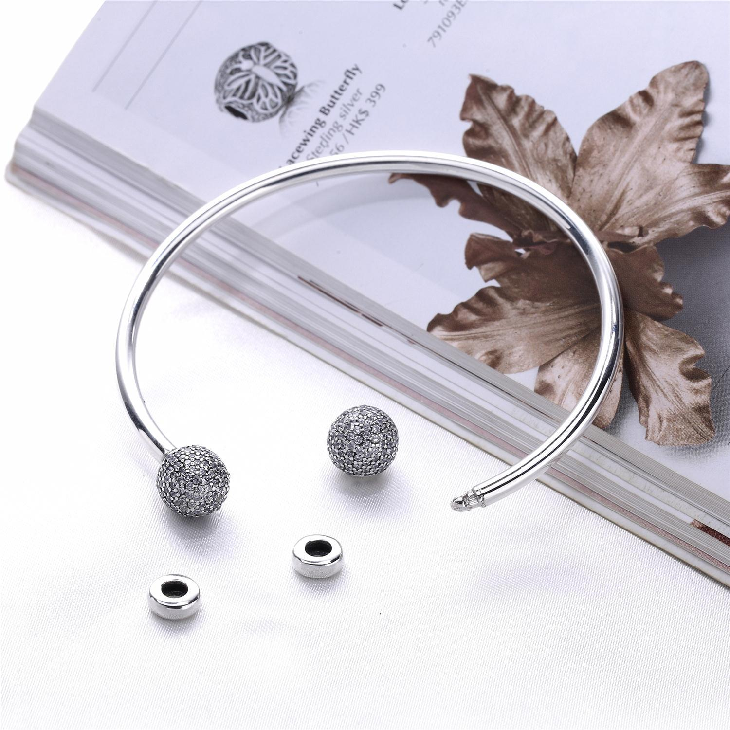 p pandora charms sale bangle bangles