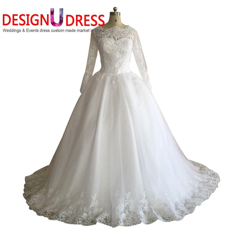 Achetez en gros de mariage hijab conceptions en ligne for Conception dressing en ligne