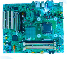 High quality Elite 8000 MT Motherboard for Q45 LGA 775 536883-001 536455-001 ATX 100% tested perfect quality