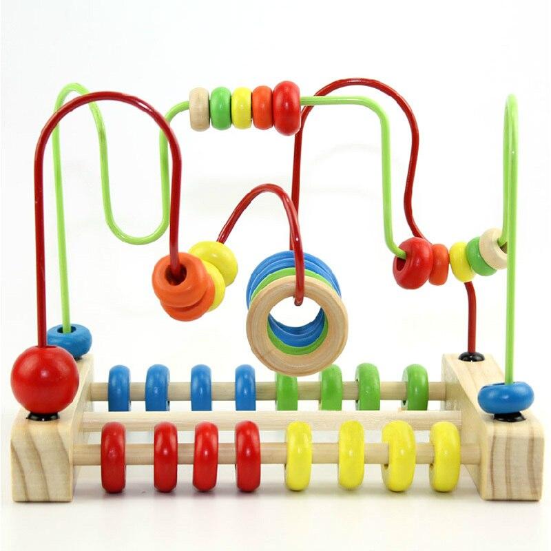 Ziemlich Draht Perlen Labyrinth Bilder - Die Besten Elektrischen ...