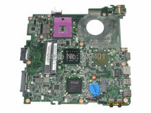 Excellent quality Laptop Motherboard For Acer D528 Mainboard MBNBG06002 DA0ZQ5MB6D0 Fully tested all functions Work Good