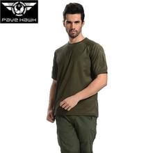 Brand T-shirt Men coolmax quick drying Breathable trekking Short Sleeve Tshirt Hiking fishing Military camouflage Women t shirt