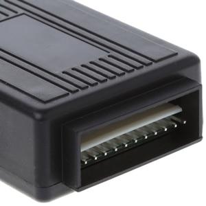 Image 5 - ユニバーサル車の警報システム自動遠隔中央キットドアロックロック車両と 2 リモートコントローラ