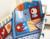 Promoción! 3 unids bordado en venta sistema del lecho del bebé con el precio más bajo cuna del lecho, incluyen ( bumper + funda nórdica + cama cubre )