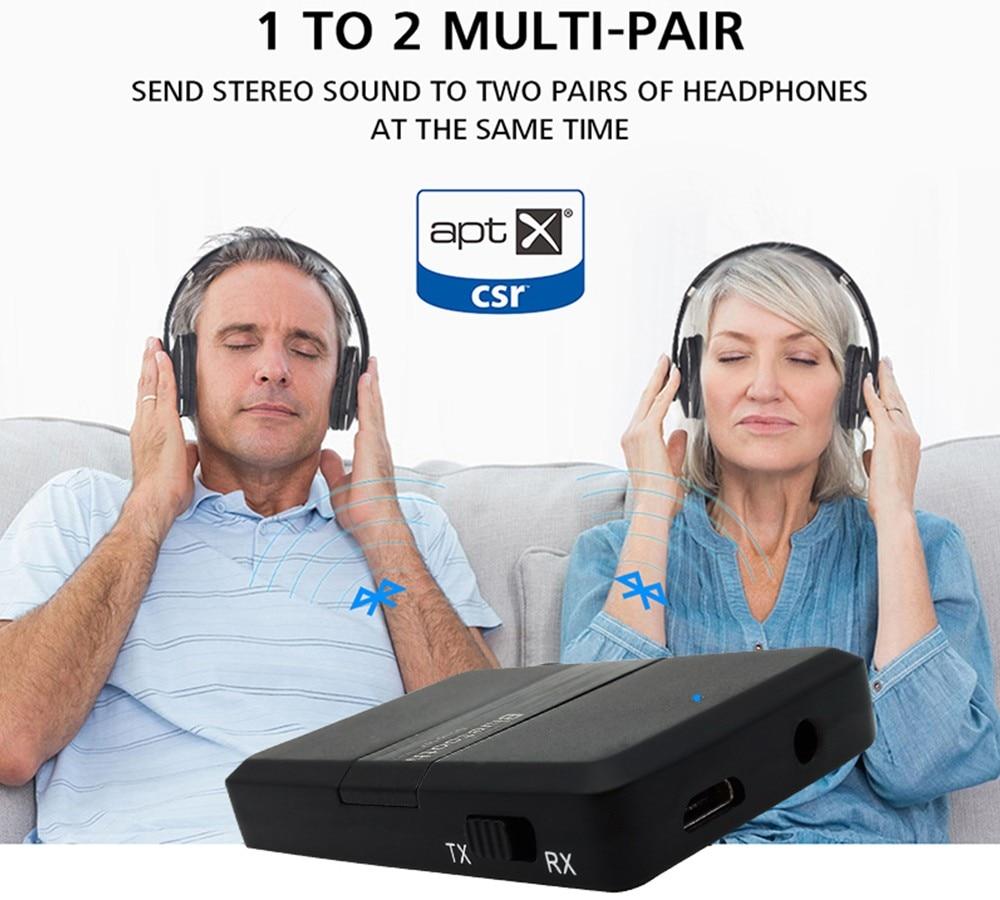 FM110-1 (5)
