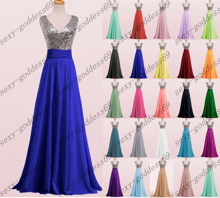 A-line Scoop Chiffon V Neck elegant off-shoulder cheap   bridesmaid     dresses   Wedding party   dresses   robe de soiree Lace Up