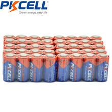 60PCS 4LR44 6V A Secco Batterie Alcaline per Collari di Addestramento del Cane di Scossa A544V 4034PX PX28A L1325 4AG13 544 4A76 batterie per Foto/Videocamera