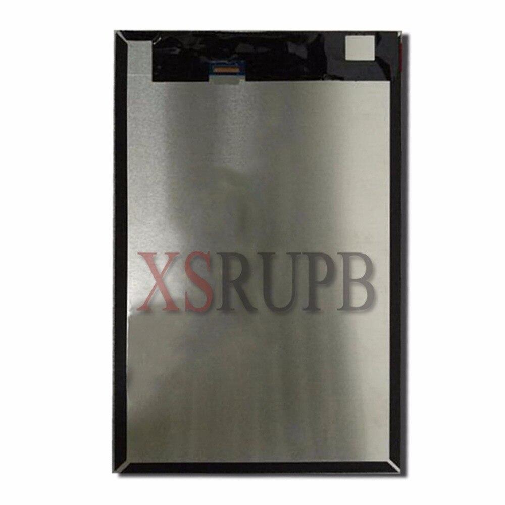 For 10.1inch tablet pc LCD screen B101EAN02-4/00 B101EAN02-4 B101EAN02 B101EAN02.2 FREE SHIPPING original 5 8inch tm058jfhg01 00 fpc1 02 tm058jfhg01 00 fpc1 tm058jfhg01 00 tm058jfhg01 lcd screen free shipping