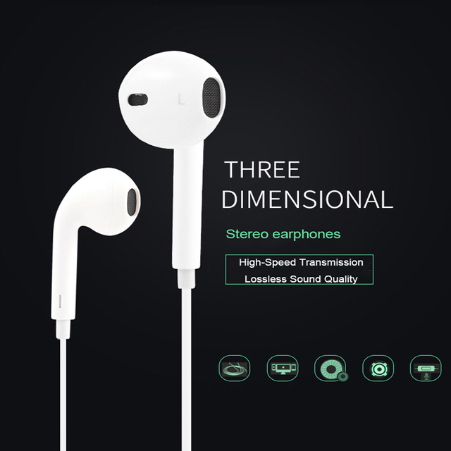 S6 Sport Neckband Wireless Headphone Bluetooth Earphone Headphones Stereo Headset with Mic Fone De ouvido For IOS Android Xiaomi
