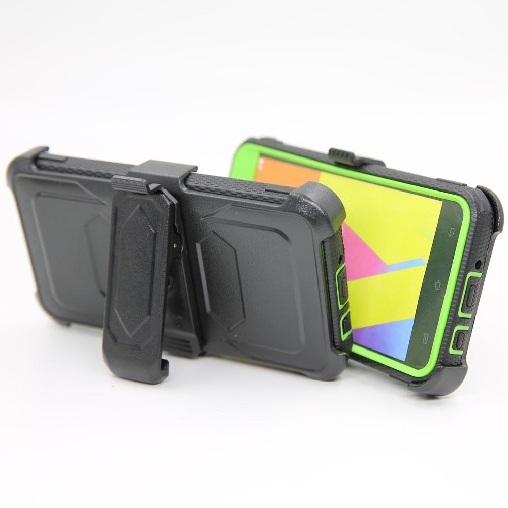 phone case lg k20 CLGGCAS08764_g