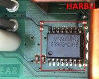 5 Stücke VN920SO VN920S0 Neue-in Performance-Chips aus Kraftfahrzeuge und Motorräder bei