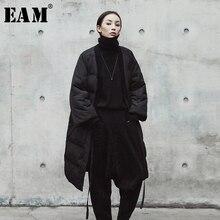 [Eem] siyah sonbahar 2019