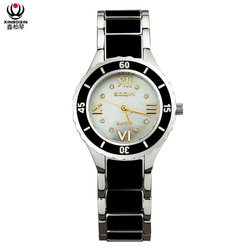 d508108c114 Compra miyota watch diamond y disfruta del envío gratuito en AliExpress.com