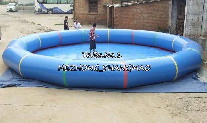 Огромные надувные груди фото 732-188