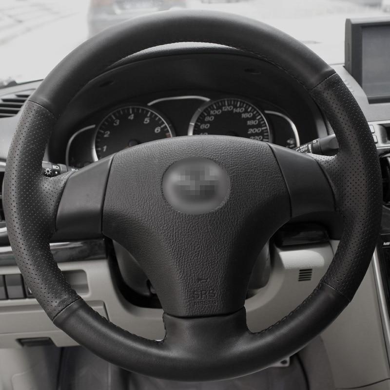 Parlaq buğda Əl Mazlı 3 Mazda 5 Mazda 6 Pentium - Avtomobil daxili aksesuarları - Fotoqrafiya 2