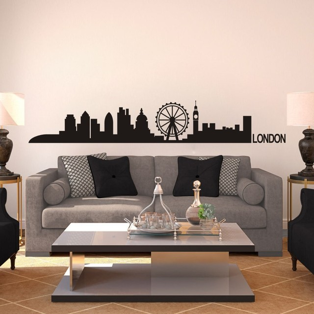 Decoracion vinilos salon decoracin saln con vinilos decorativos decoracin salon vinilos http - Decoracion vinilos salon ...