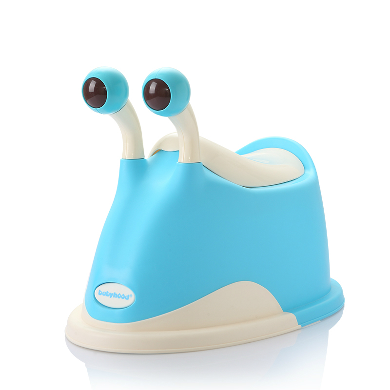 Hot Sale Cute Children Toilet Baby Potty Toilet Pedestal pan Portable Girls Boys Comfort Potty Stool Seat Urinal Toilet C01 boys potty time