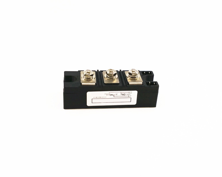 Thyristor Modules TT 162N 08KOF/12KOF/14KOF/ 16KOF Power Semiconductors Modules