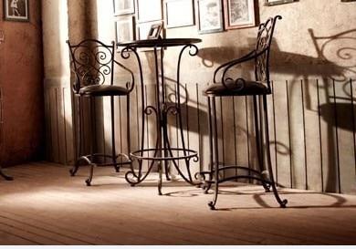 Chaise Terrasse Ikea. Great Chaise Terrasse Ikea Ikea Table Et ...