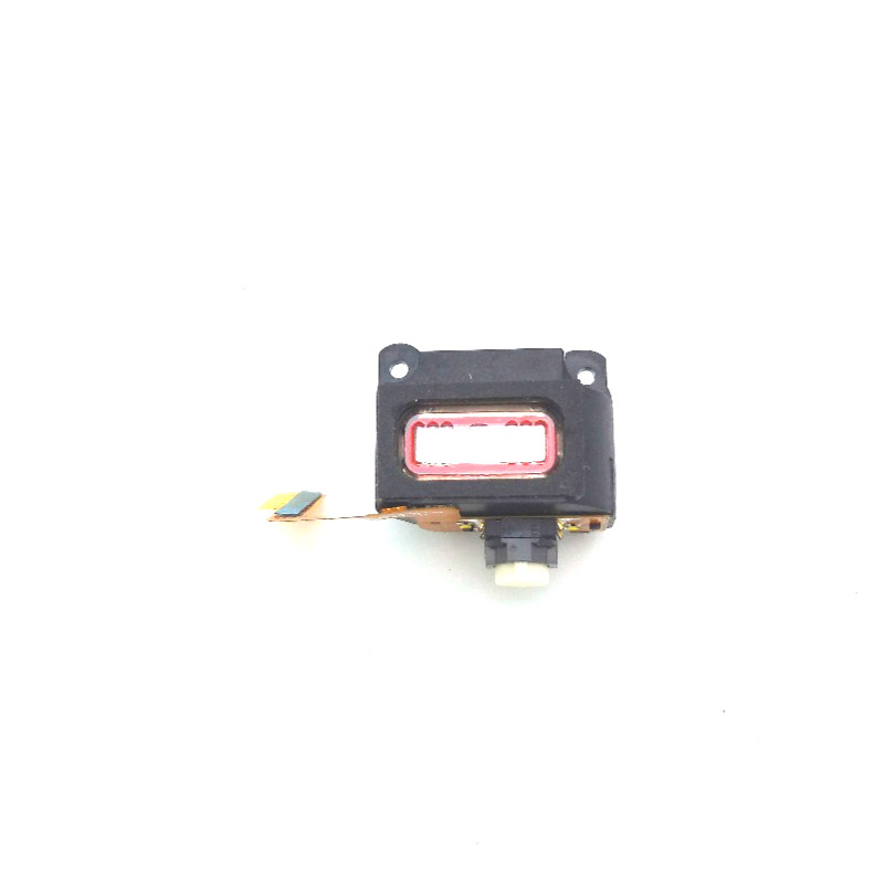 New Loud Speaker Buzzer With Power Button Flex Cable For Lenovo YOGA Tablet B8000 X8
