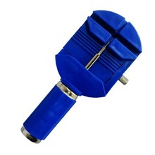 Watches Accessories Watch Band Strap Lin