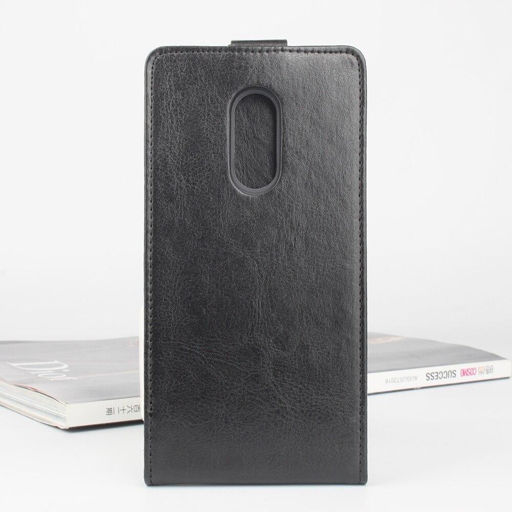 Xiaomi Redmi Note 4 X üçün dəbdəbəli arxa qapaq maqnit qoruyucu - Cib telefonu aksesuarları və hissələri - Fotoqrafiya 4