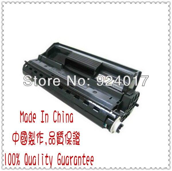 For Epson S051090 C13S051090 Toner Cartridge,For Epson EPL-N2500 EPL-2020 EPL-N2500N EPL-2020N EPL N2500 N2020 Toner Cartridge