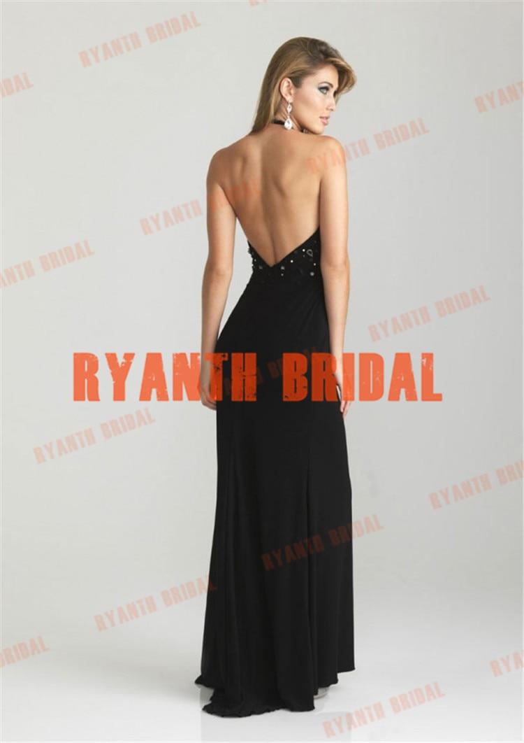 Prom Dresses In Miami Fl - Ocodea.com