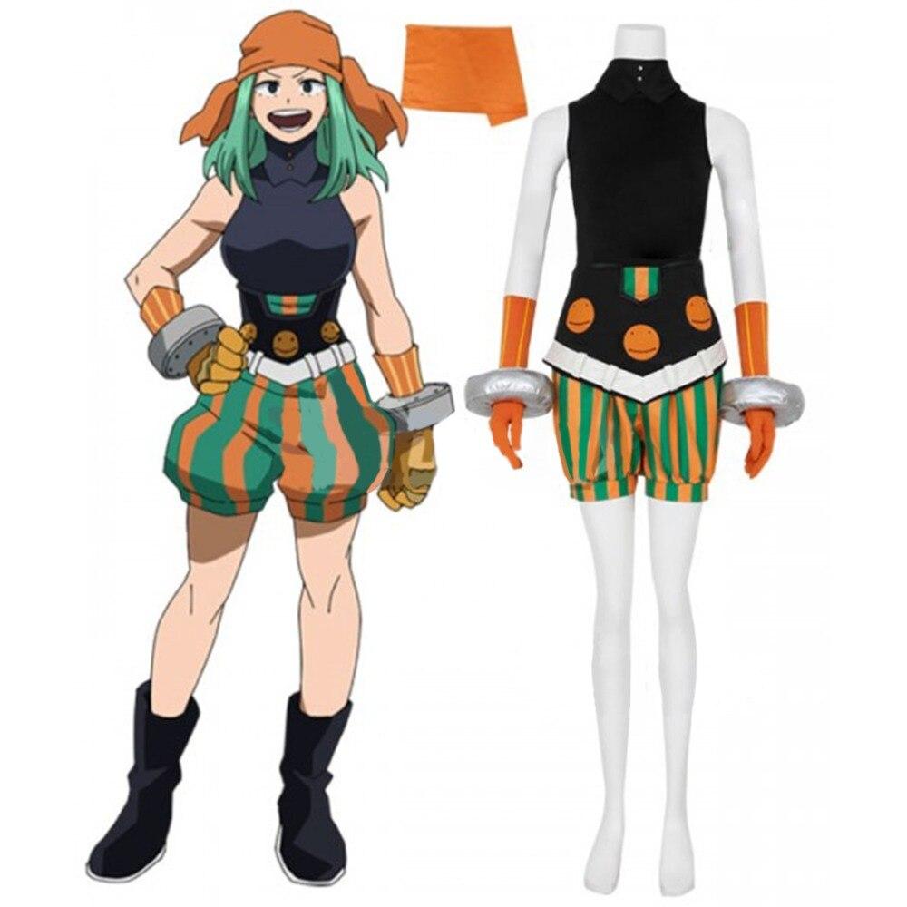my_hero_academia_boku_no_hero_academia_emi_fukukado_smile_hero_ms._joke_cosplay_costume_1