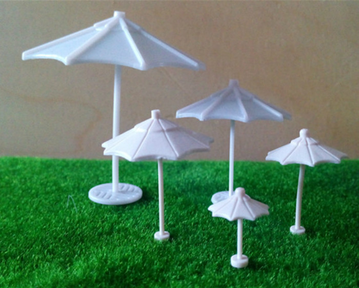 2016 New 1:20 1:25 1:30 1:50 sand table model indoor furniture resin model decoration model Ceramic model DOI DIY toys Furniture
