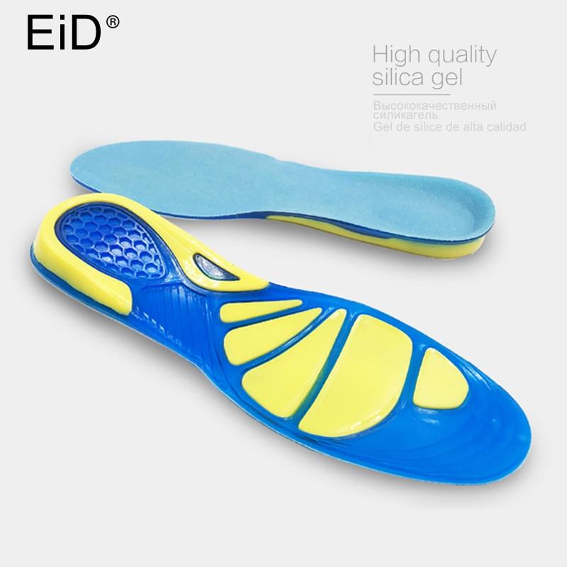 KOTLIKOFF ortez Jel Pad Silikon tabanlık pedleri taban jel ped - Ayakkabı Aksesuarları - Fotoğraf 4
