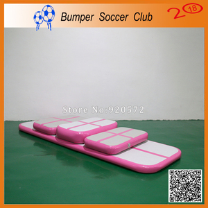 Free Shipping Inflatable Air t