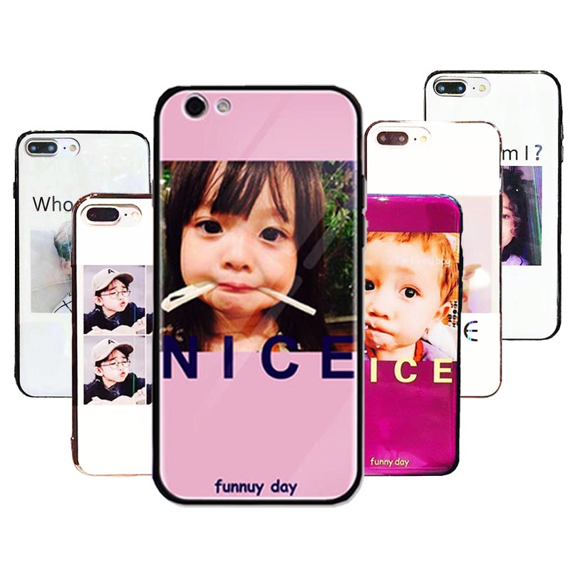 iphone 7 phone cases kids