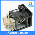 Compatible TLPLMT70 Projector lamp for TOSHIBA TDP MT700 TDP-MT700