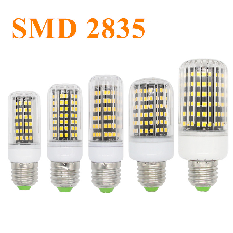 lampada led lamp e27 220v luz e12 2835 aluminum plate ampoule led bulb e27 e14 spot lamparas. Black Bedroom Furniture Sets. Home Design Ideas