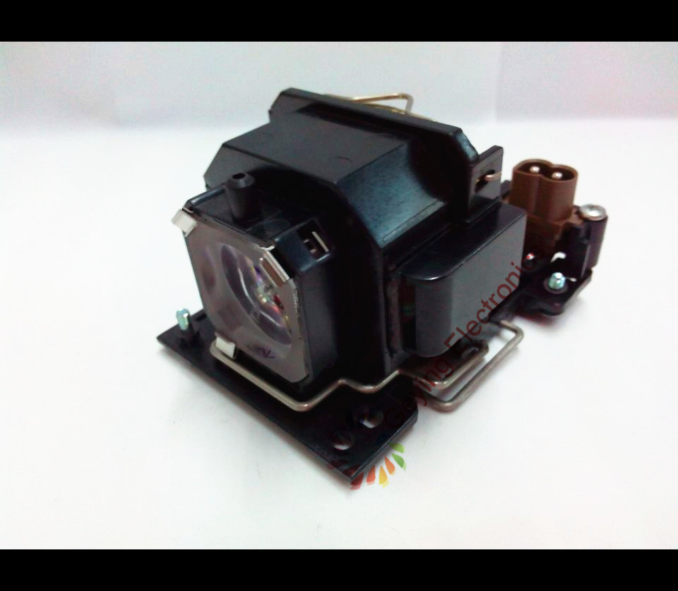Free Shipping DT00781 78-6969-9903-2 Original Projector Lamp For Hi tachi CP-RX70 / CP-X1 / CP-X2 / CP-X253 / CP-X4 dt00781 replacement projector lamp with housing for hitachi cp rx70 cp x1 cp x2 cp x253 hcp 60x hcp 70x hcp 75x