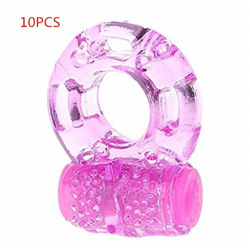 Silicone Cock Rings For Time Delay Condoms For Male Penis Enlargement Penis Sleeve Ring On The Penis Extender Intimate Goods