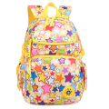 Hot Sale 2016 New  School Backpack Children  School Bag Girl School  Bags