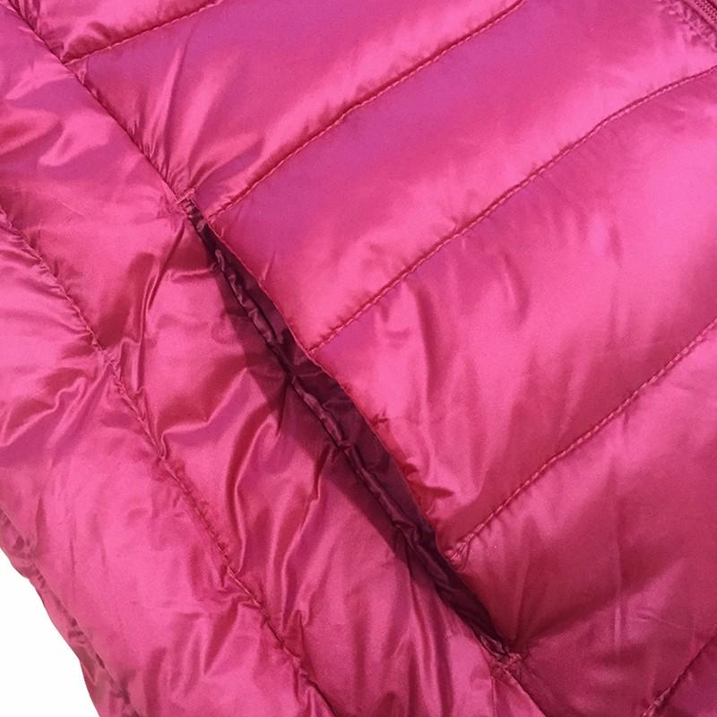 vest detail 02