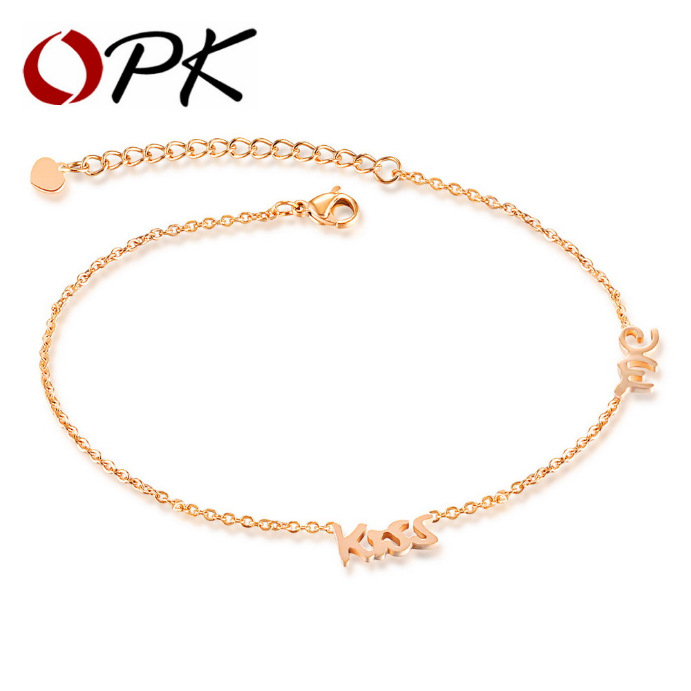 women jewelry anklets anklet chain new female store leg foot aliexpress barefoot from heart bracelets crochet on buy for sandals com ankle product