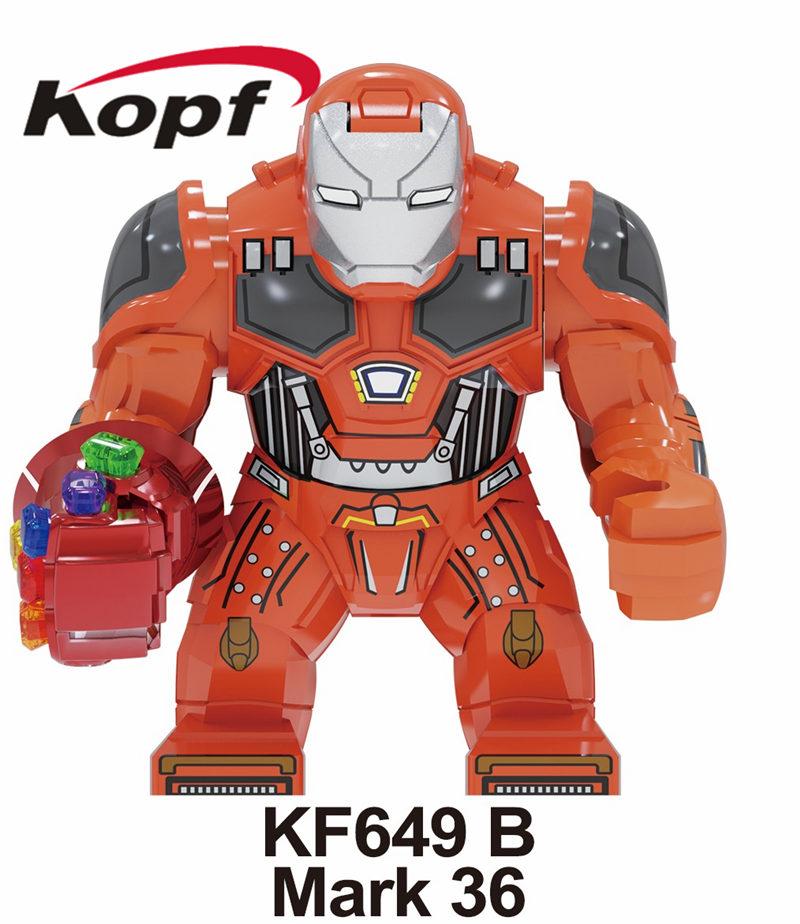 KF649B