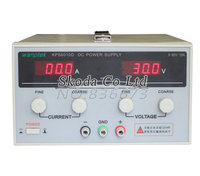 KPS 6010D DC Power Supply 60V10A Adjustable Power Supply 60V 10A LED High Power Switching Variable