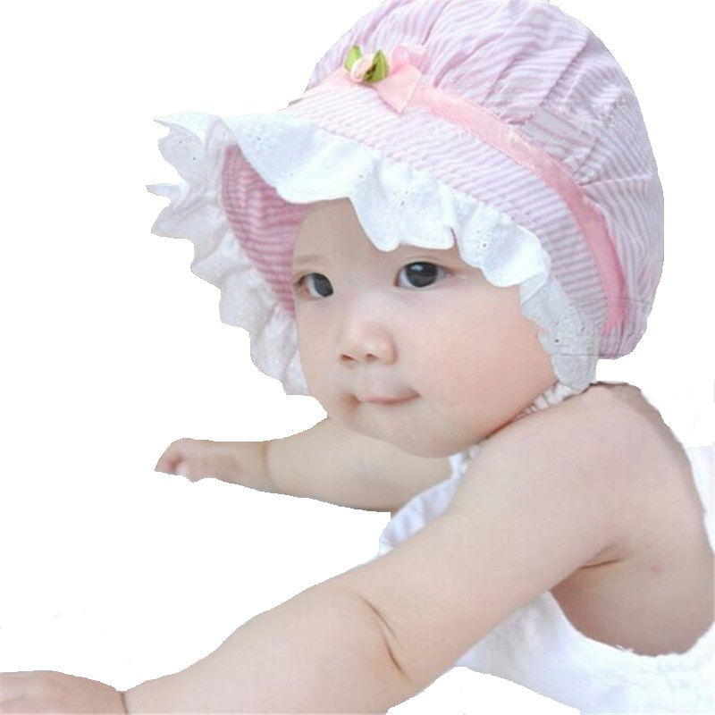 Order your newborn baby sun protective hats online from hitmixeoo.gq We have a wonderful selection of colors and styles to choose from for both baby boys and baby girls. Browse our wide selection of sun safe clothing and accessories at UV Skinz today!